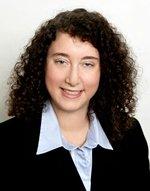 Lisa-Dolovich
