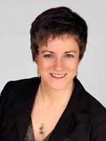Barbara-Farrell