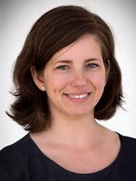Melinda Recchia
