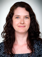 Sara Marshall
